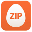 Alzip File Manager & Unzip
