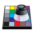 Smart Color Manager